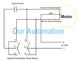 rib2401b wiring diagram collection wiring diagram sample rib2401b wiring diagram collection rib2401b wiring diagram best line voltage thermostat wiring diagram wiring wiring diagram