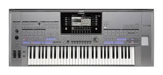 yamaha 61 key keyboard. yamaha tyros 5 61-key arranger workstation keyboard 61 key