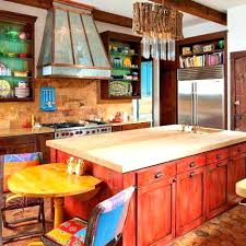 mexican tile backsplash kitchen kitchen design cool expanded your mind tile  tile large size of kitchen . mexican tile backsplash kitchen ...