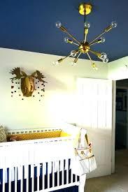 baby nursery lighting ideas. Idea Baby Room Chandelier And Lighting Fixtures Statement Nursery Ideas