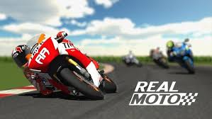 real moto android apps on google play