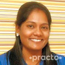 Patient Stories for Dr. Priya Prabhakar , Patient Experiences, Dentist -  Ramapuram, Chennai   Practo