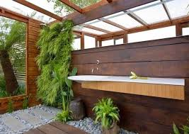 Small Picture Large garden design ideas for winter interest Appliance In Home