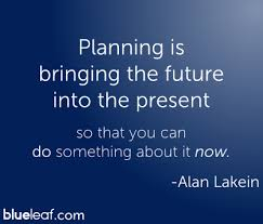 Planning Quotes Extraordinary 48 Quotes About Financial Planning To Share With Clients The