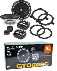 jbl 6 1 2 car speakers. picture 1 of 3 jbl 6 2 car speakers