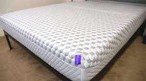 best mattress. Simple Mattress Looking For A Value Memory Foam Mattress Check Out Layla This Isnu0027t The  Cheapest Mattress On Market But It Has Construction That Makes  To Best Mattress E