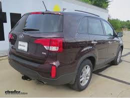 trailer wiring harness availability for 2016 kia sorento 4 trailer wiring harness installation 2015 kia sorento