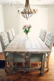 farmhouse kitchen table uk beautiful farm kitchen table and chairs beautiful modern farmhouse dining
