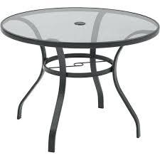60 round outdoor table unudge me rh unudge me 60 inch round patio table top replacement outdoor table top replacement
