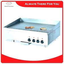 griddle for glass top stove griddle for glass top stove grill pan for glass top stove