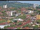imagem de Ceres Goiás n-2