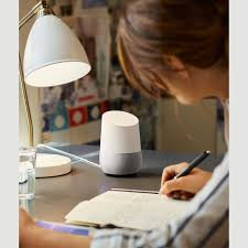 perfect office google home. perfect office google home f