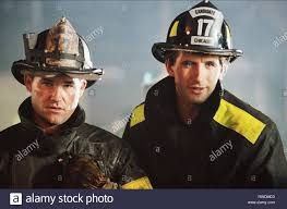 RUSSELL,BALDWIN, BACKDRAFT, 1991 Stock Photo - Alamy