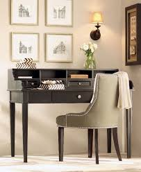 home decorators office furniture. get work done at a home office desk that has decorators furniture
