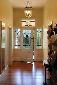 stained front door glass front doors entry contemporary with glass railing stained glass front door inserts