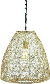 chandelier drum lamp shades burlap drum shade chandelier mini lamp shades small wicker lamp shades burlap