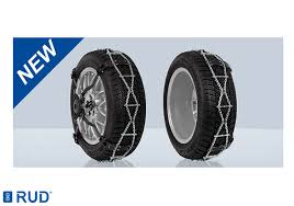 Rud Snow Chain Size Chart Rud Centrax Chains Pair No 4716733 Recode From 15549