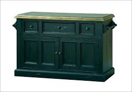 tilt trash can double garbage can cabinet kitchen trash cabinet wood trash cabinet tilt out trash