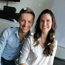 Ines & Carsten Hamm Coaching - Home   Facebook