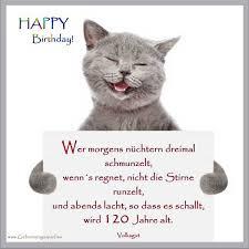 ᐅ Geburtstagsgrüße Für Liebevolle Glückwünsche