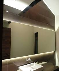 bathroom vanity lighting tips. Bathroom Vanity Lighting Tips Chrome I
