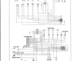 kubota g1800 wiring diagram wiring diagram long g1800 kubota wiring diagram wiring diagram sys kubota g1800 wiring diagram