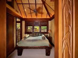 hawaiian themed bedrooms. size 1152x864 hawaiian themed bedroom decorating ideas bedrooms for girls r