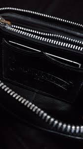 代購代標第一品牌 樂淘letao クロムハーツchrome Hearts Rec Zip 3