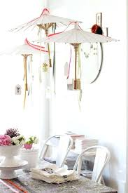 diy ceiling decorations ceiling decor party decorations on wedding reception ceiling decor diy ceiling ideas