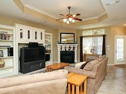 living room fans amazing living room fan light living room ceiling fans with lights comfortable and