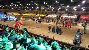 Medieval Times Lyndhurst Seating Chart What You Need To Know About Medieval Times Buena Park
