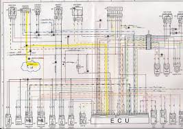 ktm 990 wiring diagram wiring diagram schematic ktm 990 wiring diagram wiring diagram data 2000 polaris trailblazer 250 wiring diagram ktm 950 wiring