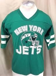 Jets Retro Jets Jets Jersey Retro Retro Jets Retro Jersey Jersey