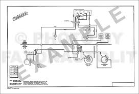 1986 ford mustang mercury capri foldout wiring diagram original 1986 ford mustang mercury capri vacuum diagram non emissions 5 0l at a c