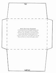 Deck Of Cards Template Luxury Bill Materials Best Bill Pay