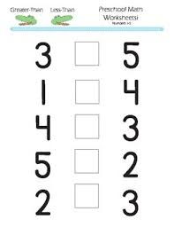 Greater than Less than Worksheet    paring Numbers to 100 additionally More Than Less Than Worksheets Kindergarten   Koogra further Less Than or Greater Than Worksheets   Free Printable PDF additionally Using Less and Greater Than Signs by  paring the Number of additionally Greater Than  Less Than  Equal To   3   Worksheet   Education likewise Greater Than Less Than Worksheets   Math Aids together with  additionally Greater Than and Less Than as well  moreover Greater than Less than Worksheet    paring Numbers to 100 in addition Greater than less than  Go to math aids   to get it   K math. on greater than less worksheets