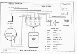 wiring diagram fire alarm addressable stuning a smoke detector in addressable fire alarm system sequence of operation at Addressable Fire Alarm Wiring Diagram