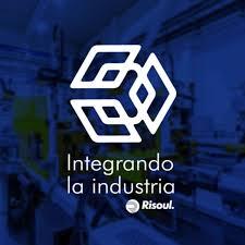 Integrando la Industria
