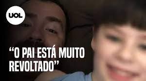 Caso Henry Borel: Pai chorou ao saber de prisão de Jairinho e Monique