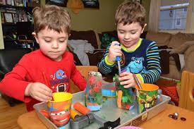 indoor activities for kids. Simple For Indoor Activities For Kids With A