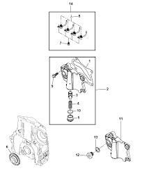 Dodge 3 0 Engine Diagram