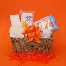 new baby gift baskets uk new baby gift basket delivered gift baskets for new