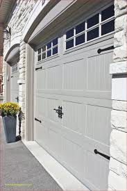 garage door opening styles. C H I Carriage House Collection Model 5983 In Sandstone CHI Style Garage Doors Door Opening Styles