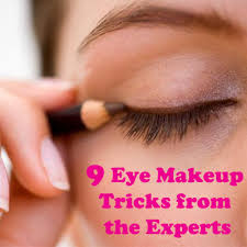 did you miss the drama in the ments here is a post you don t want to miss makeup tricks for younger looking eyes when dealing with wrinkles
