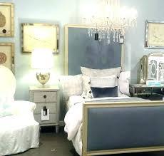 chandeliers for girls bedroom or chandeliers for girls bedrooms girls bedroom chandelier bedroom with chandelier bedroom idea chandeliers for girls