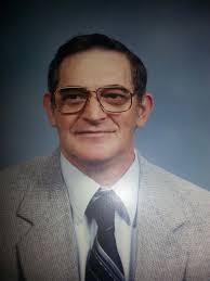 Bernard Noll View Stories - Martinsburg, West Virginia | Brown ...