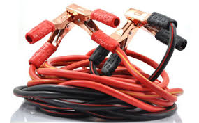 Jumper Cable Size Chart 10 Best Jumper Cables Reviews Buying Guide 2019