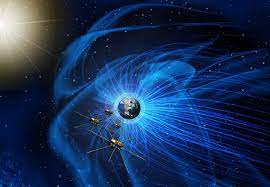 Tähdet ja avaruus: GPS-paikannus toimii jopa 70 000 kilometrin korkeudella