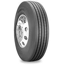 22 5 Tire Height Chart R250 Ed All Position 255 70r22 5 Truck Tire Bridgestone