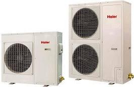 haier au242fhbia au482fibia au48nfibja wiring diagram commercial haier au242fhbia au482fibia au48nfibja wiring diagram commercial air conditioner